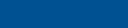 Logo WILDALP